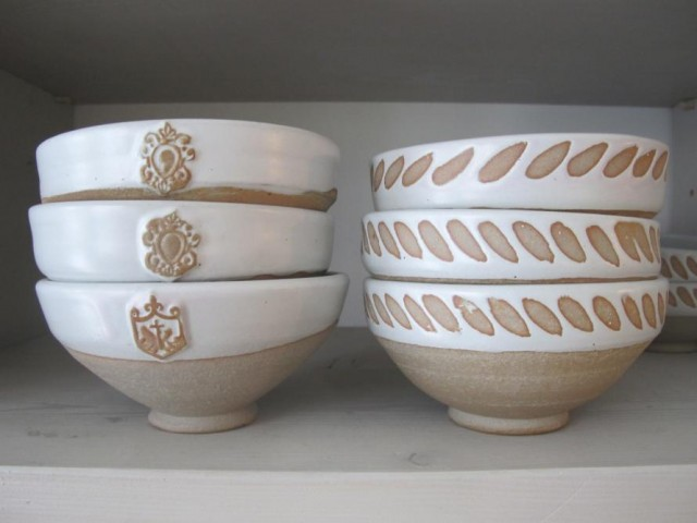 yria ceramics